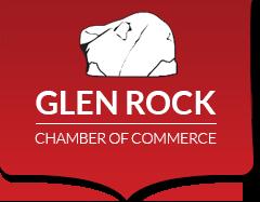 Glen Rock Chamber