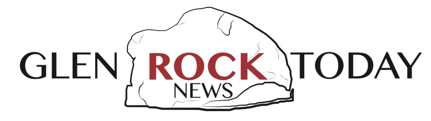 Glen Rock Chamber Member